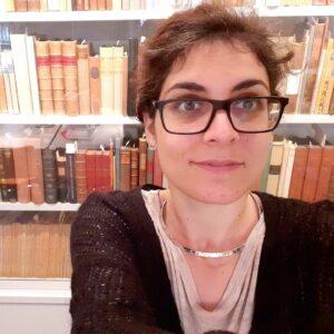 Flavia Restuccia I Facilitazione alla co progettazione